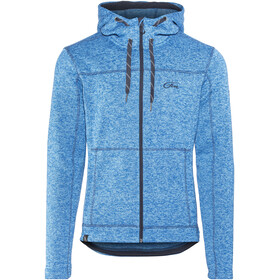 Five Seasons Joffrey Jacket Men Whale Blue Melange